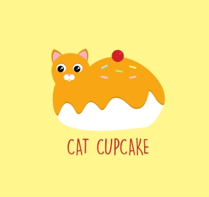 catcupcake2