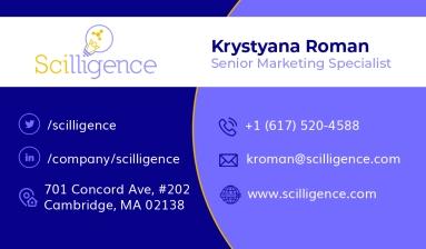 new businesscard kroman